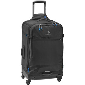 Eagle Creek Gear Warrior AWD 29 Trolley black
